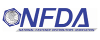 Fastener Industry Coalition Governance